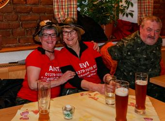 20180211_After Fasching Alter Wirt_0013