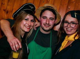 20180211_After Fasching Alter Wirt_0025