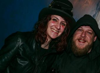 20180211_After Fasching Alter Wirt_0029