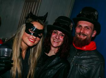 20180211_After Fasching Alter Wirt_0031